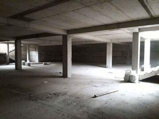 Constructii din beton ...Бетонные работы