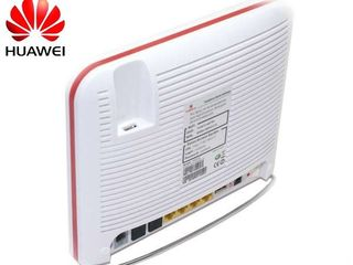 3G/4G routere LAN(RJ45), deblocare