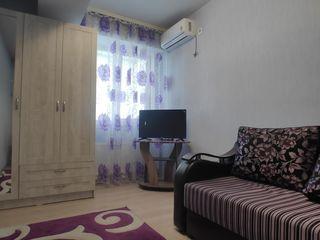 Apartament cu o camera vizavi ce Circ