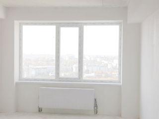 Apartament cu 2 odăi de 68,4m2 super preț !