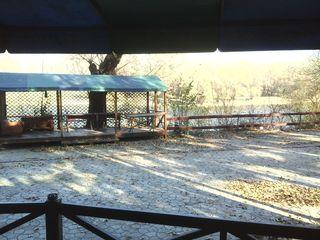 Cвой берег, парковая зона Вадул-луй-Водэ