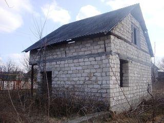 """Vila la Nistru in I.P. """"Poiana Noua"""" sat. Pirita, linga Vadul lui Voda, 11.32 ari"""