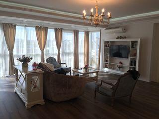 Apartament Cazare in Chisinau inchiriere For rent in main Center