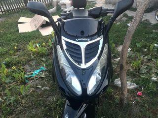 Viper viper mx50j