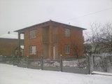 Se vinde casa in or. Riscani