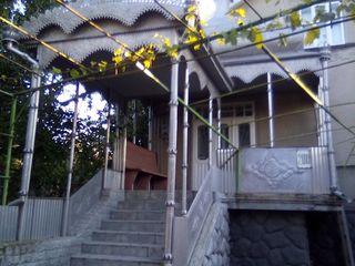 Casa 2 nivele