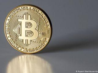 chiar poți câștiga bani pe bitcoin sau nu