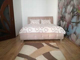 Apartament 1 odaie + debara!!!de la proprietar