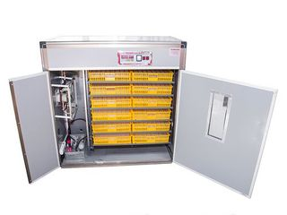 Инкубатор автоматический MS-1056/Incubator MS-1056 Automat/ Garantie/Livrare/18525 lei
