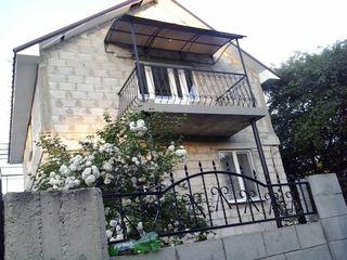 Se vinde casa de vacanta 20km de la Chisinau