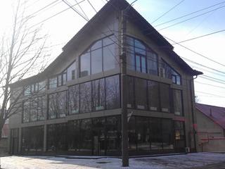 Сдается под офис или торговые помещение 250 кв м. 10 евро/м.кв.