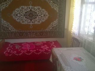 Casa de locuit la doar 20 km de mun. Chișinău, în s. Mereni, r. Anenii Noi