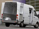 Услуга грузовое такси в Кишиневе. Доступные цены, качественный сервис, различные грузовые машины.