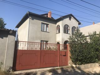 Casa in Dumbrava.