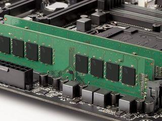 Cumpar ram / куплю оперативную память