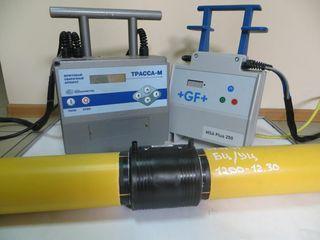 Аппараты электродиффузионной сварки