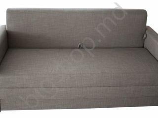 Canapea confort n-1 m new 2 în credit