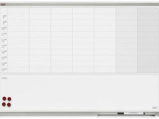 Презентационное оборудование от Office1 (доски,флипчарты,стенды, оборудование для презентаций).