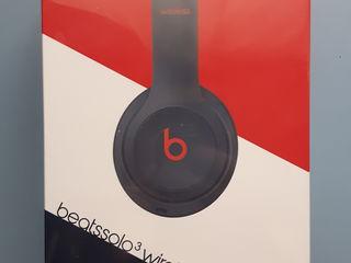 Оригинальные beatssolo 3 wireless из вашингтона