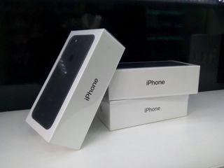 Apple. iPhone 7 32/128GB. Noi. Sigilate. Original. Reducere!