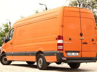 Transport  marfuri,hamali  0671-671-41