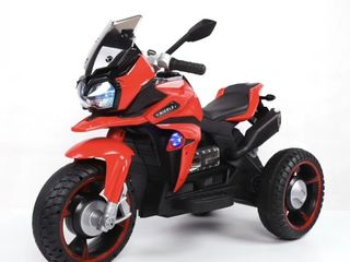 Masina electrica RT JMBR1600GS-1 Red. Super preț!!