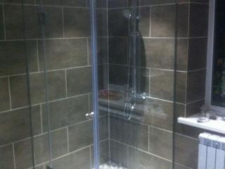 Cabine de duș la comanda. Reduceri. Sticla.md