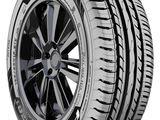 Federal tires  !!!!  anvelope de vara  !!!!    r16/r17/r18/r19/r20