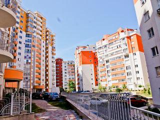 Loc de parcare in complexul Glorinal str. Valea Trandafirilor