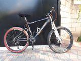 Centurion bicicleta