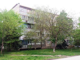 Apartament in centrul or. Florești. Avantajos!