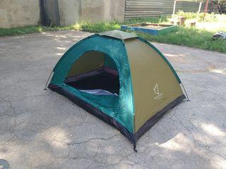 Супер цена!!!Качественные палатки!Разные размеры!