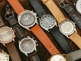Cumpar ceasuri elvetiene 'swiss made', germane. Куплю часы швейцарские, немецкие.