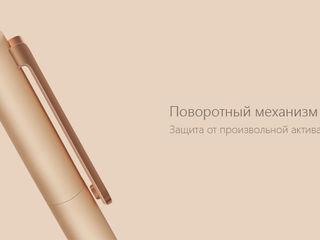 Ручка Xiaomi Aluminum Rollerball Pen