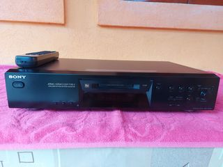 Sony MDS-JE-480