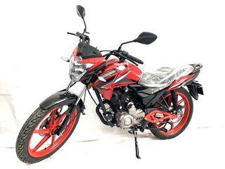 Другая Марка Haojiang 150cc