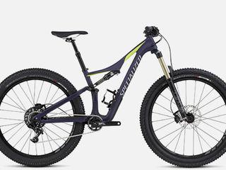 Куплю горный велосипед