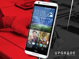 Ремонт мобильных телефонов HTC. Гарантия и качество