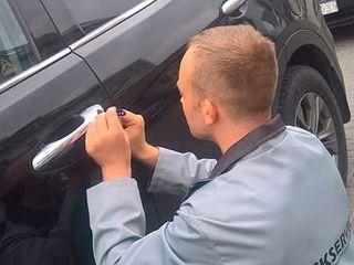 Deblocarea usilor deschiderea masinelor Вскрытие замков открыть авто 24/7