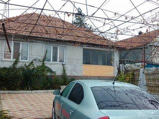 Casa in Mereni...+++