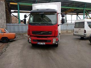Volvo FLL42RD