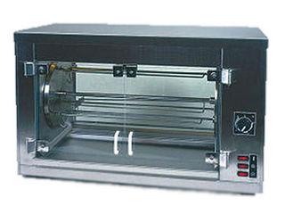 Электрическая печь для гриля Gastro-Tar OGE 6 - 4 990 лей!!!