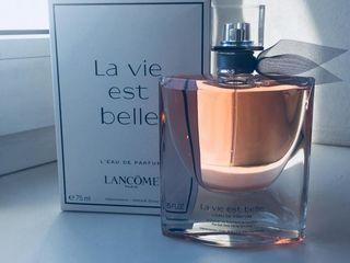 Tester Lancome La Vie Est Belle EDP (75 мл)