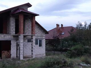 Se vinde casa in Ghidighici urgent la pret mai vorbim la fata locului.