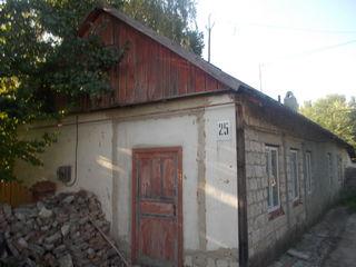 Casa in centru orasului Anenii Noi. Se vinde urgent.