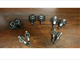 Pedale CrankBrothers