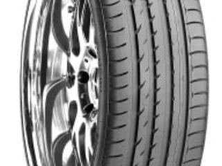 245/45 R17 99W Roadstone N8000