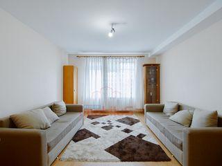 Apartament de 104 m2! Bloc nou! Nivelul 4 din 7! În apropiere de Flacăra Sună acum  !