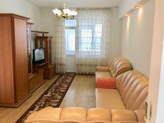 Сниму квартиру на длительный срок в центре