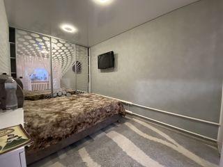 Apartament cu 2 odăi, BAM, str Colesov, etajul 2